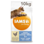 Iams Kat Adult Dental Kip