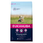 Eukanuba Dog Growing Puppy Toy