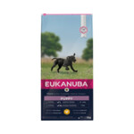 Eukanuba Dog Growing Puppy Large