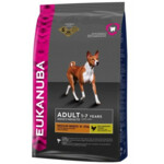 Eukanuba Dog Active Adult Medium