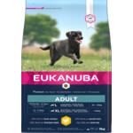 Eukanuba Dog Active Adult Large
