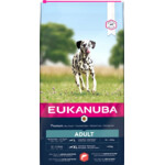 Eukanuba Dog Adult All Zalm