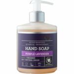 Urtekram Biologische Handzeep Purple Lavender