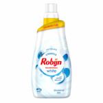 Robijn Klein & Krachtig Wasmiddel Stralend Wit