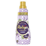 Robijn Klein & Krachtig Wasmiddel Spa Sensation