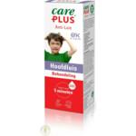 Care Plus Anti Luis Spray