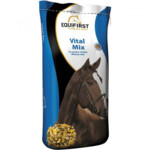 EquiFirst Vital Mix