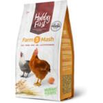 Hobby First Farm 3 Meel