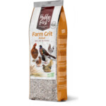 Hobby First Farm Grit Anise