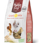 Hobby First Grani 1 Mix