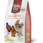 Hobby First Grani 3 Mix