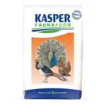 Kasper Faunafood Sierhoender 4 Foktoom/Productiekorrel