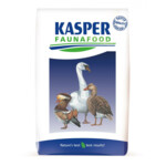 Kasper Faunafood Anseres Floating