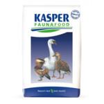 Kasper Faunafood Anseres Zee-Eendenkorrel