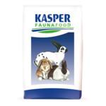 Kasper Faunafood Gemengd Konijnenvoer Rode Wortel