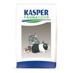 Kasper Faunafood Chinchillakorrel