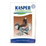 Kasper Faunafood Sierduivenvoer Kortbekken