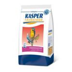 Kasper Faunafood Zangzaad Kanarie
