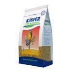 Kasper Faunafood Tropisch Zaad