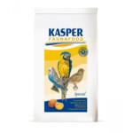 Kasper Faunafood Ei-Krachtvoer