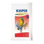 Kasper Faunafood Universeel Voer