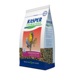 Kasper Faunafood Zangzaad