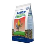 Kasper Faunafood Gropar