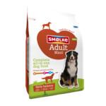 Smolke Hond Adult Maxi
