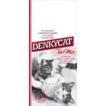 Denkycat Triomix