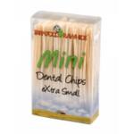 Farmfood Rawhide Dental Chips XS Mini