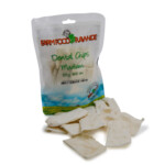 Farmfood Rawhide Dental Chips Medium