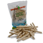 Farmfood Rawhide Dental Munchie Pens