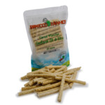 Farmfood Rawhide Dental Munchie Natural  35 stuks