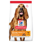 Hill's Canine Mature Adult Medium Light Kip