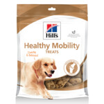 Hill's Dog Treats Healthy Mobility