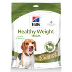 Hill's Dog Treats Healthy Weight