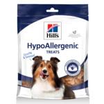 Hill's Dog Treats Hypoallergenic