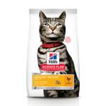 Hill's Feline Adult Urinary Health  Kip