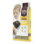 Hobby First Hope Farms Guinea Pig Granola