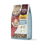 Hobby First Hope Farms Hamster Granola