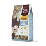 Hobby First Hope Farms Muis & Rat Granola
