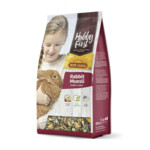 Hobby First Hope Farms Konijn Muesli