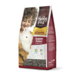 Hobby First Hope Farms Konijn Pellet