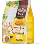 Hobby First Hope Farms Nibble Cookies Tosi Mix
