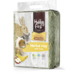 Hobby First Hope Farms Herbal Hay Fruit
