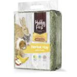 Hobby First Hope Farms Herbal Hay Fruit