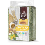 Hobby First Hope Farms Herbal Hay Bloemen