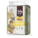 Hobby First Hope Farms Herbal Hay Groentes