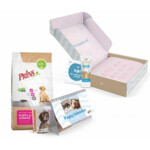 Prins Opgroeibox ProCare Puppy & Junior