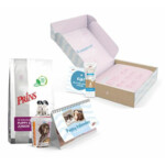 Prins Opgroeibox Fit Selection Puppy
